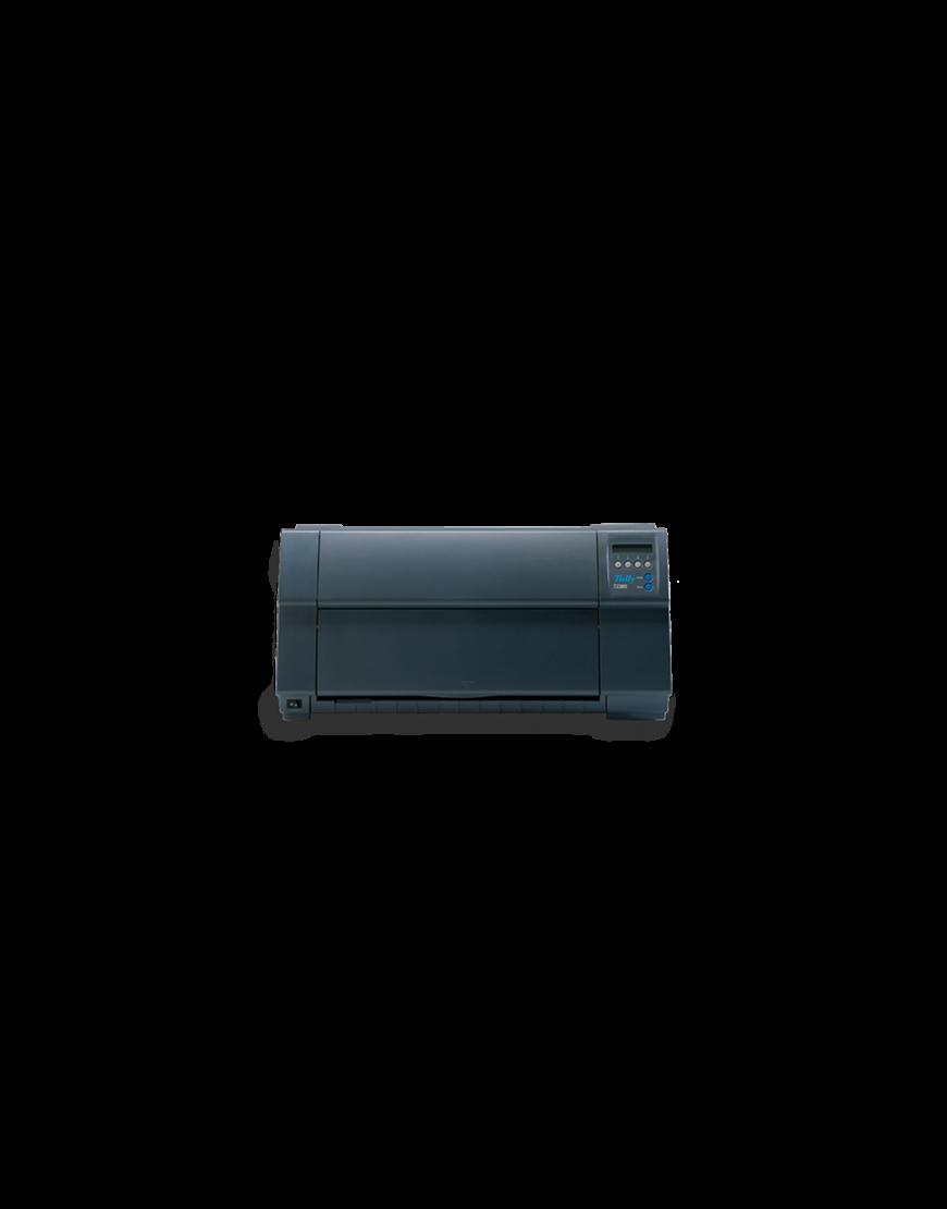 Tally T2365/T2365-MC-IGP