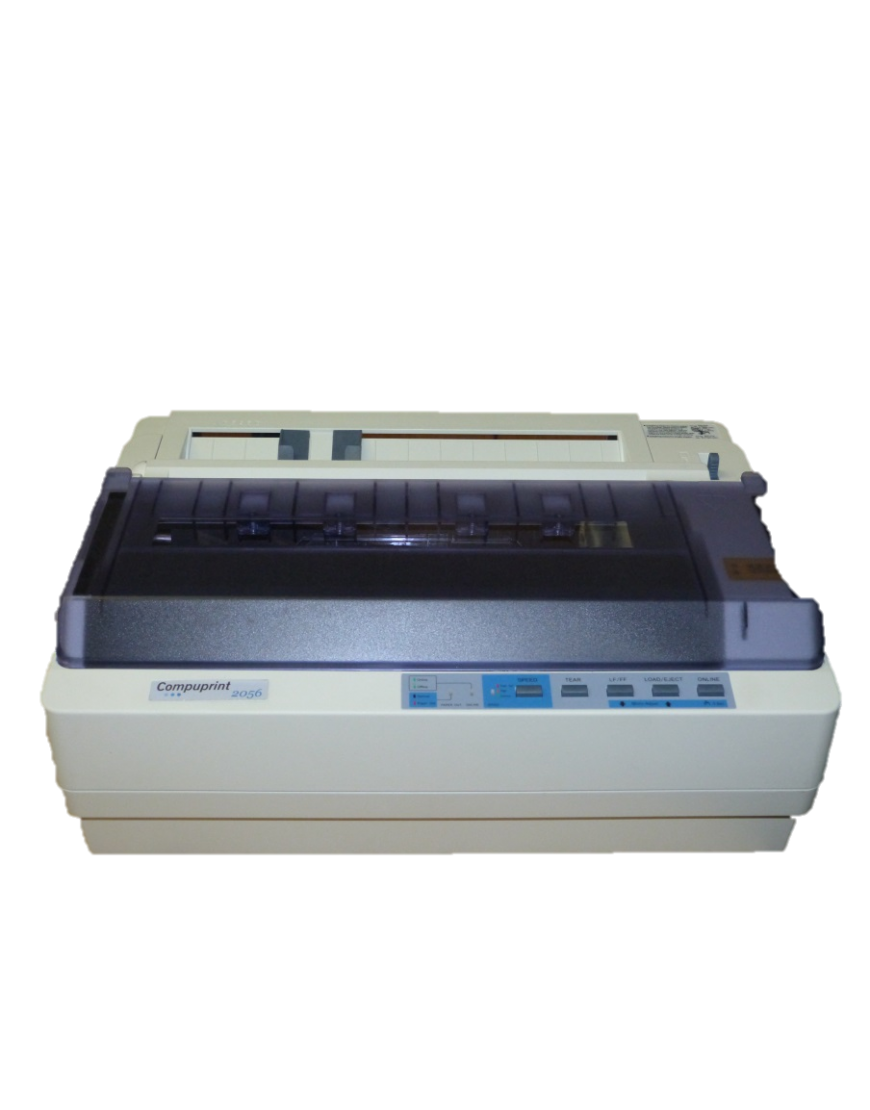 Compuprint 2056