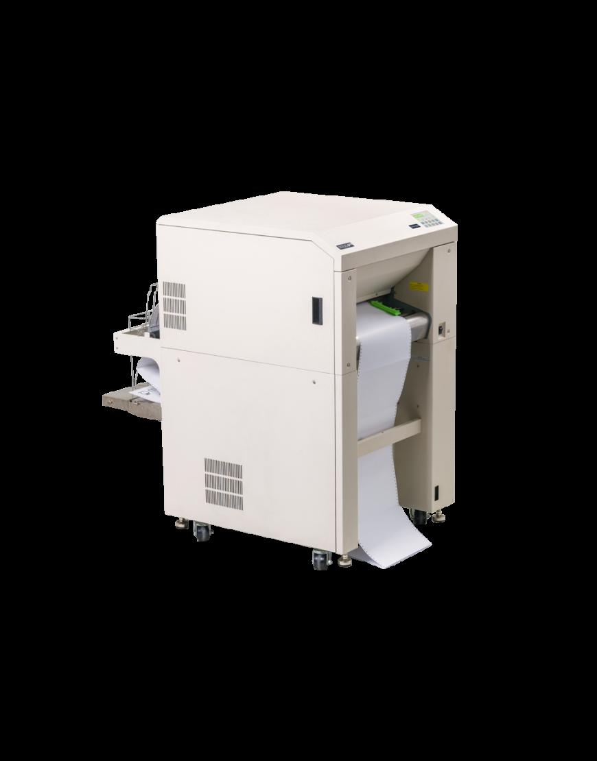 Microplex SOLID 60E-2