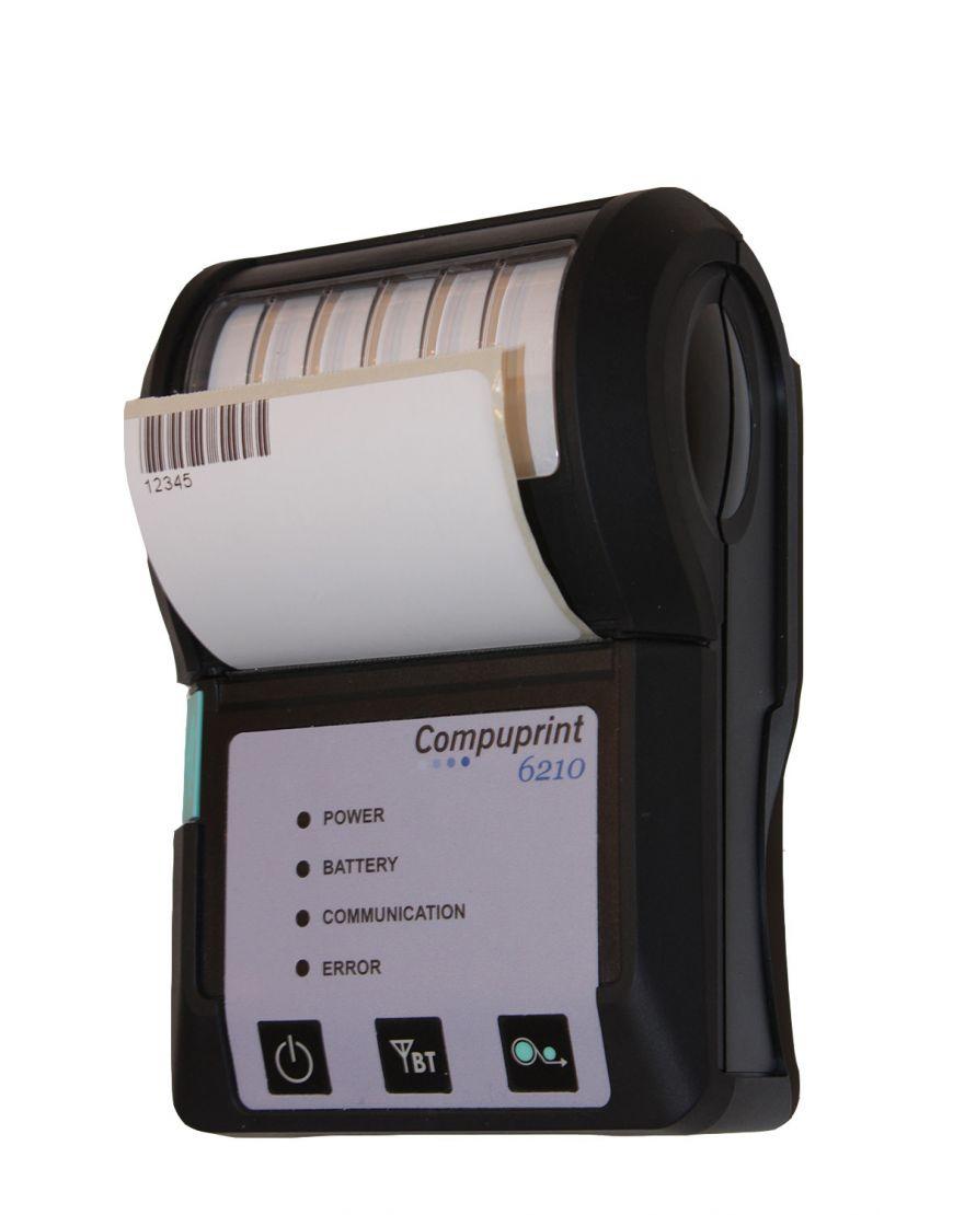 Compuprint 6210